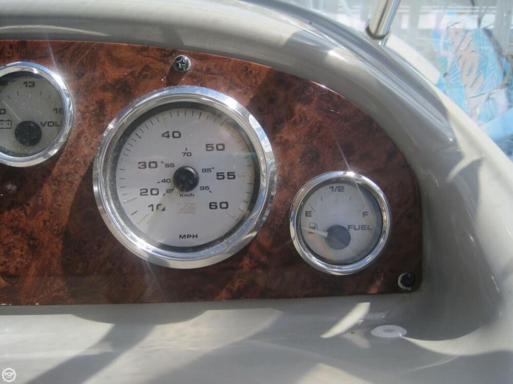1999 Bayliner 2855 Ciera SE - Photo #19