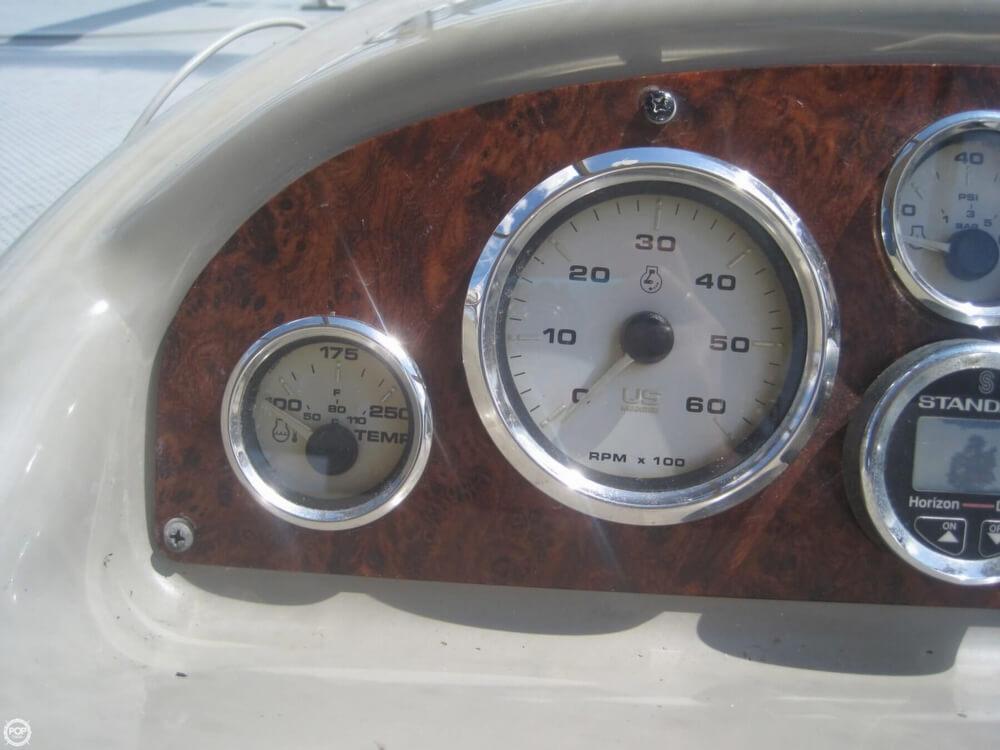 1999 Bayliner 2855 Ciera SE - Photo #21