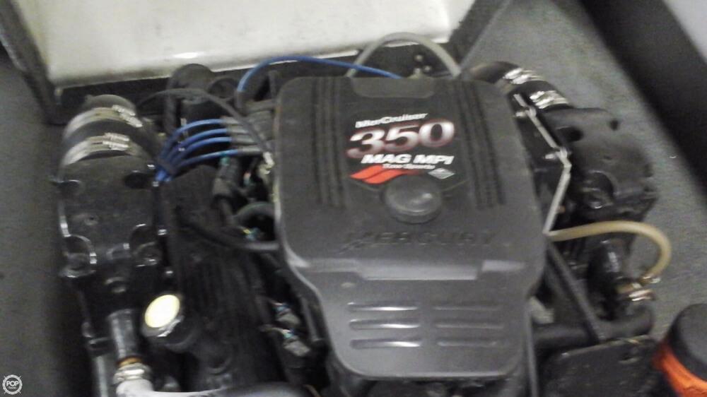 2005 Gekko Sports GTS 20 - Photo #5