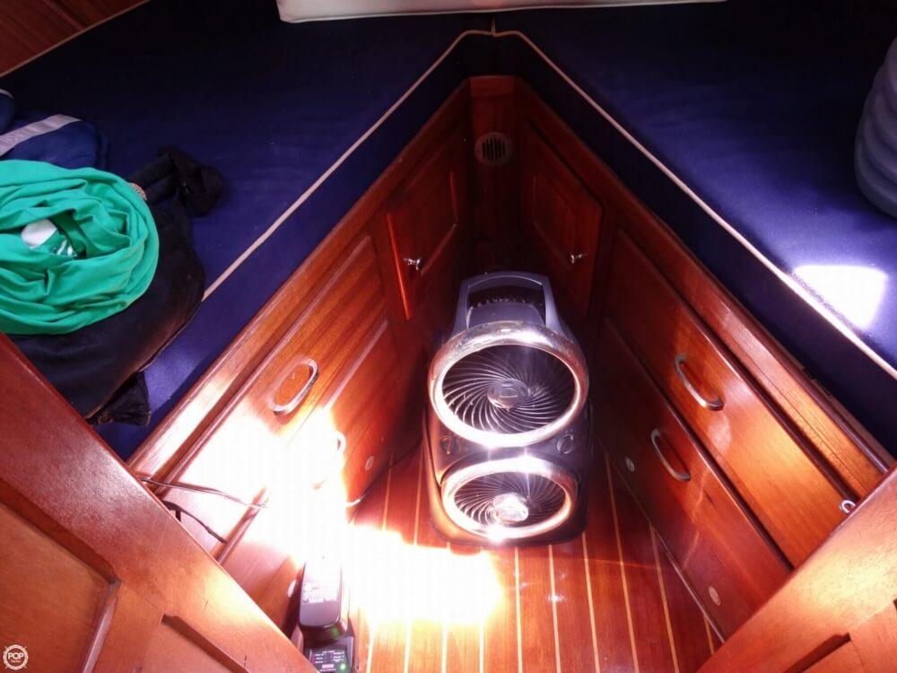 1967 Egg Harbor 37 Vintage Motor Yacht - Photo #26