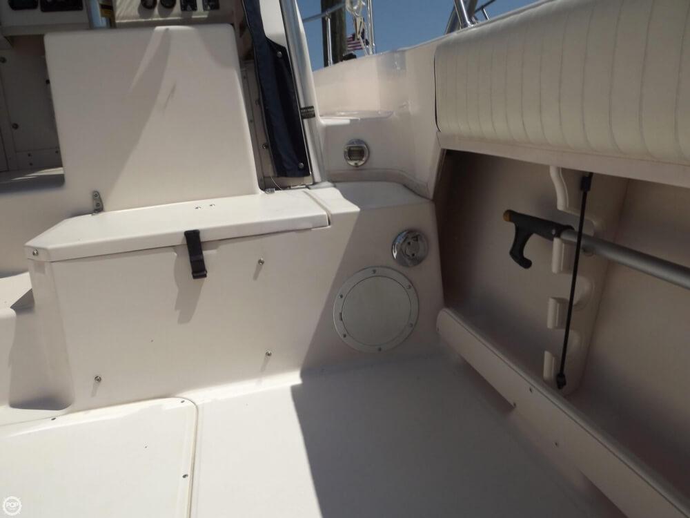 2000 Grady-White 274 Sailfish - Photo #40