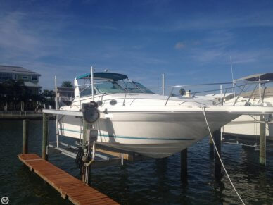 Sea Ray 290 Sundancer, 32', for sale - $14,500