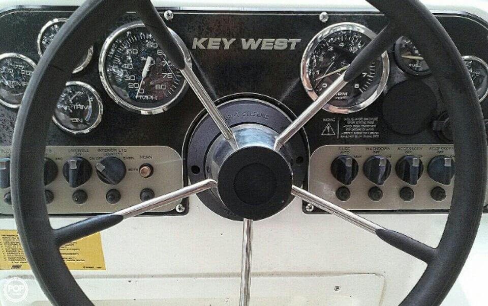 2000 Key West 2020 DC - Photo #16