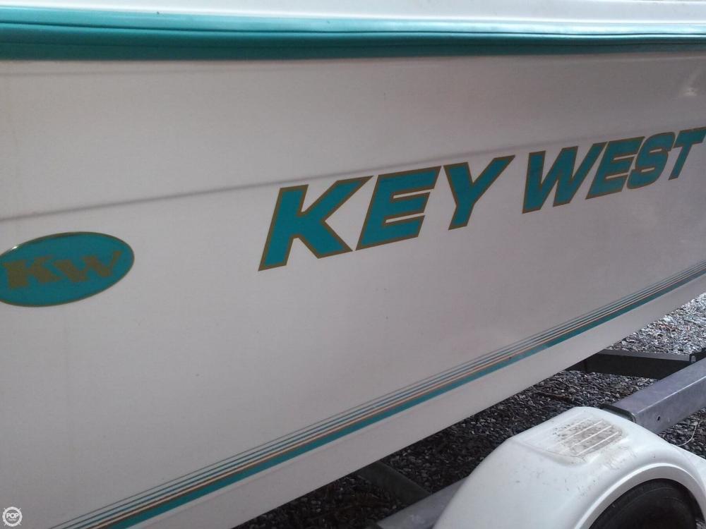 2000 Key West 2020 DC - Photo #28