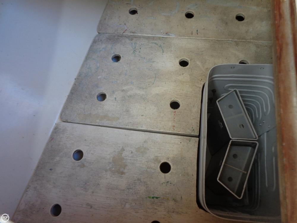 Ice Box / Alder Barbour Cold Machine