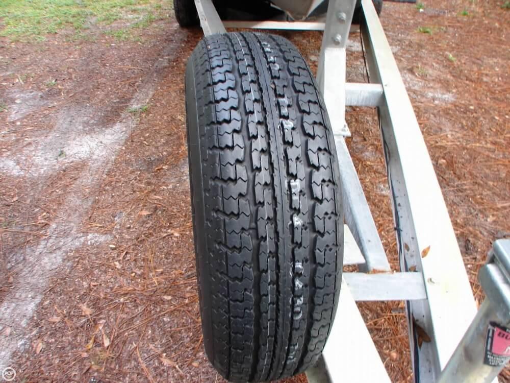 Good Spare Tire