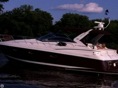 Regal 3860 Commodore, 39', for sale - $89,700