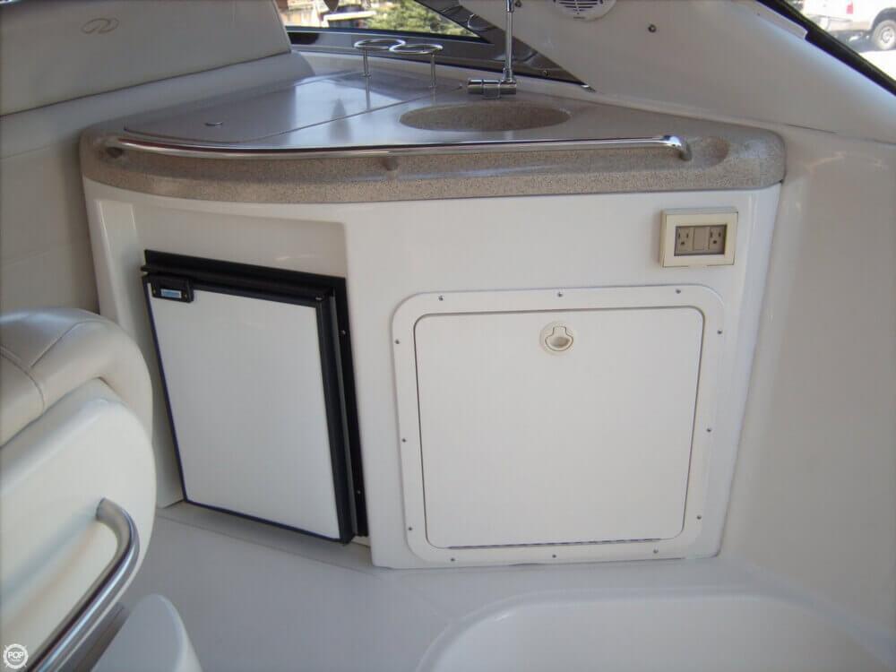 2002 Regal 3860 Commodore - Photo #40