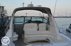 1998 Sea Ray 310 Sundancer - #4