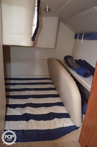 2008 Bayliner 285 SB Cruiser - Photo #18