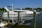 2008 Bayliner 285 SB Cruiser - #1