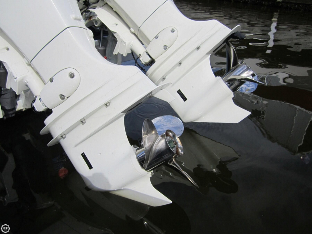 2015 Custom boat for sale, model of the boat is 25 Pilothouse & Image # 8 of 41