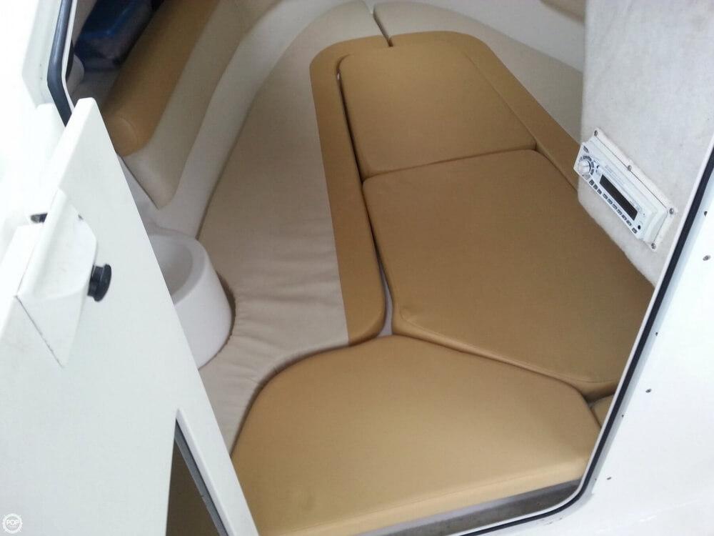 2012 Sea Fox 236 WA PRO SERIES - Photo #36