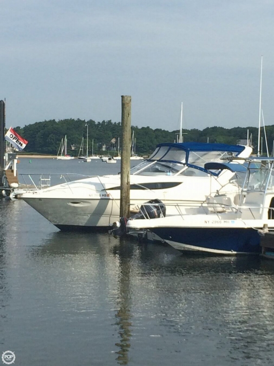 2005 Bayliner 285 SB Cruiser - Photo #2