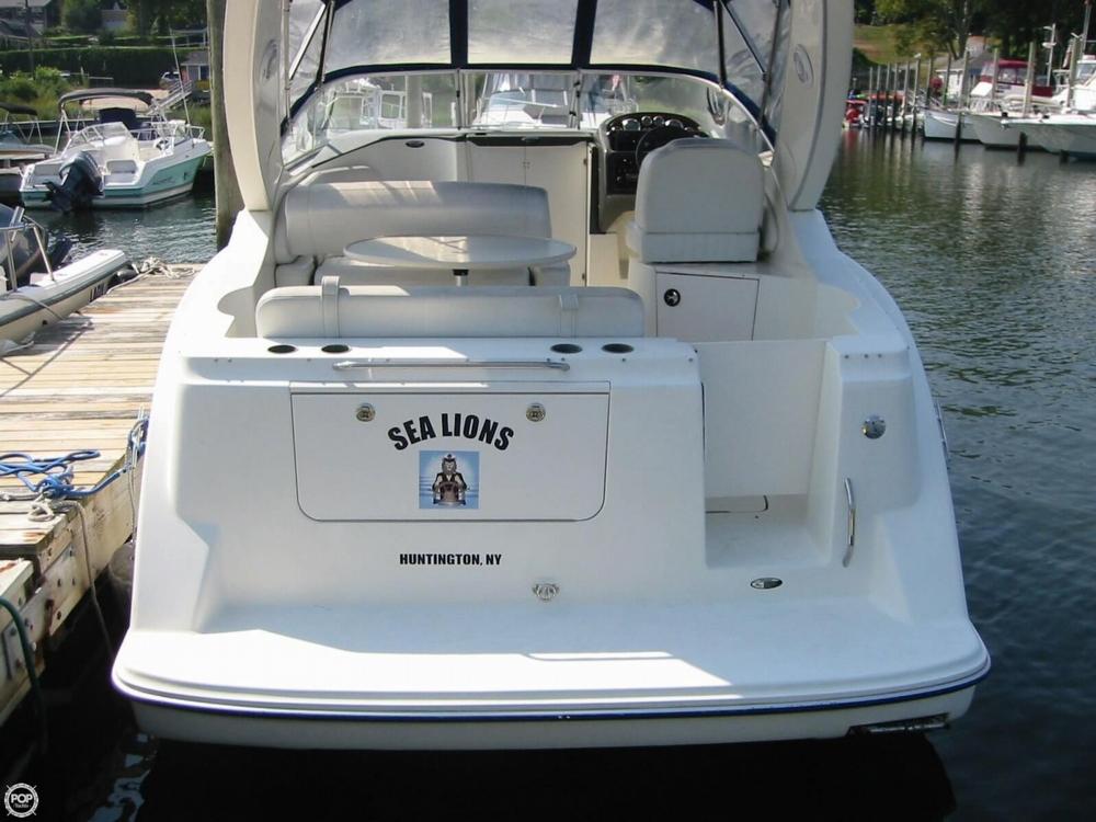 2005 Bayliner 285 SB Cruiser - Photo #33