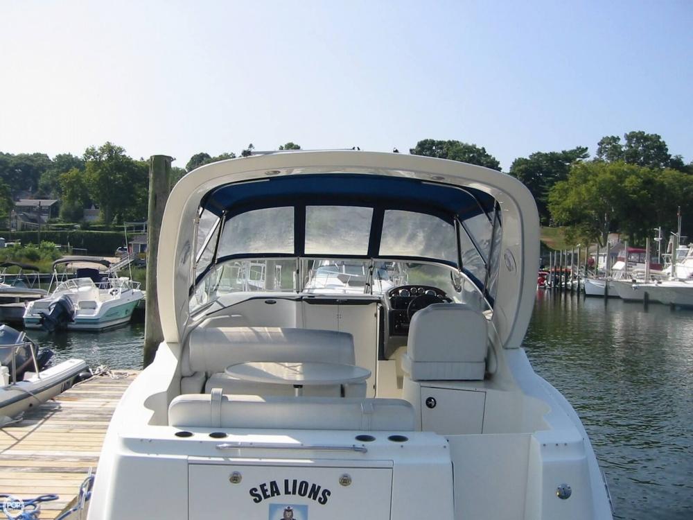 2005 Bayliner 285 SB Cruiser - Photo #34