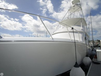 Viking 65 Convertible, 65, for sale - $1,775,000