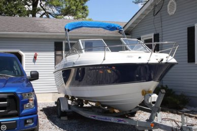 Bayliner 192 Discovery, 19', for sale - $12,500
