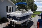 2007 Bayliner 192 Discovery - #4