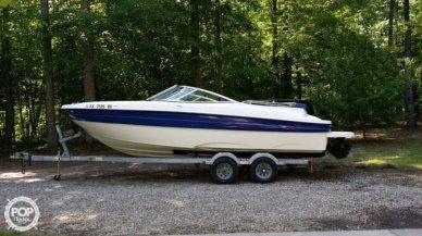 Bayliner 22, 22', for sale - $19,500