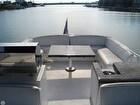 1990 Ocean 48 Motor Yacht - #4