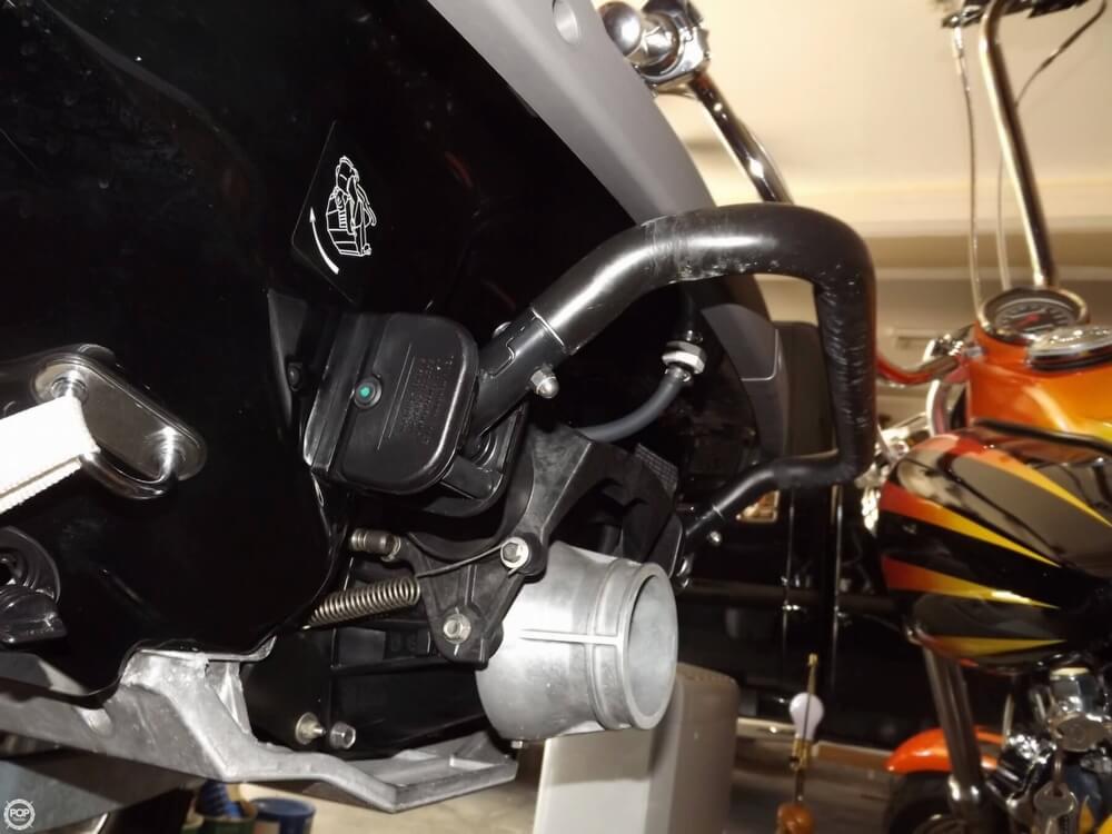 2014 Yamaha VX Cruiser - Photo #39