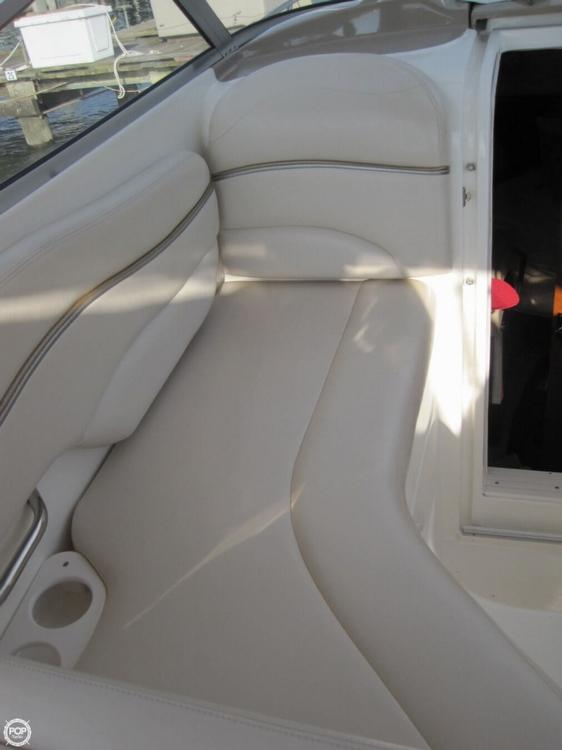 2004 Larson 240 Cabrio - Photo #18