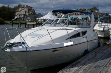 Bayliner 285 Ciera, 30', for sale - $27,000