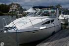 2003 Bayliner 285 Ciera - #1
