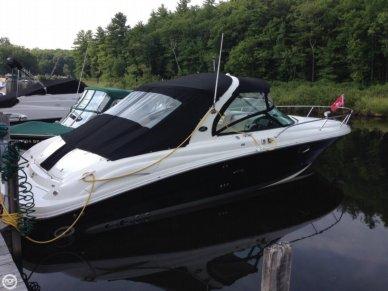 Sea Ray 290 Sun Sport, 30', for sale