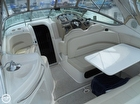2003 Chaparral 280 Signature - #4