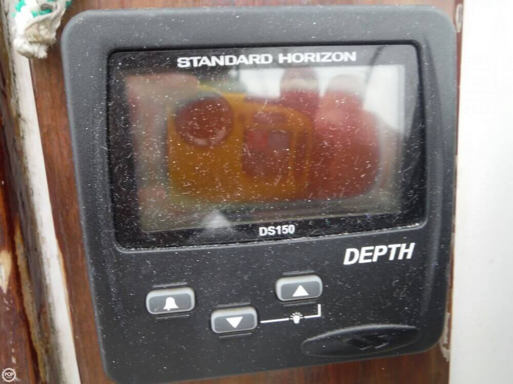 Standard DS150 Digital Depth