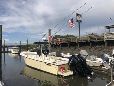 Parker Marine 2801, 28', for sale - $100,000
