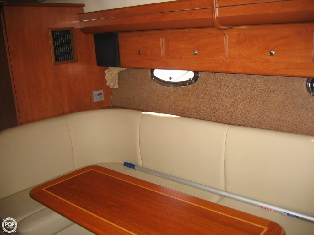 2006 Rinker 360 Express Cruiser - Photo #3