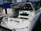 1993 Sea Ray 330 Sundancer - #1