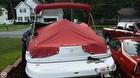 2008 Crownline 200 LS - #7