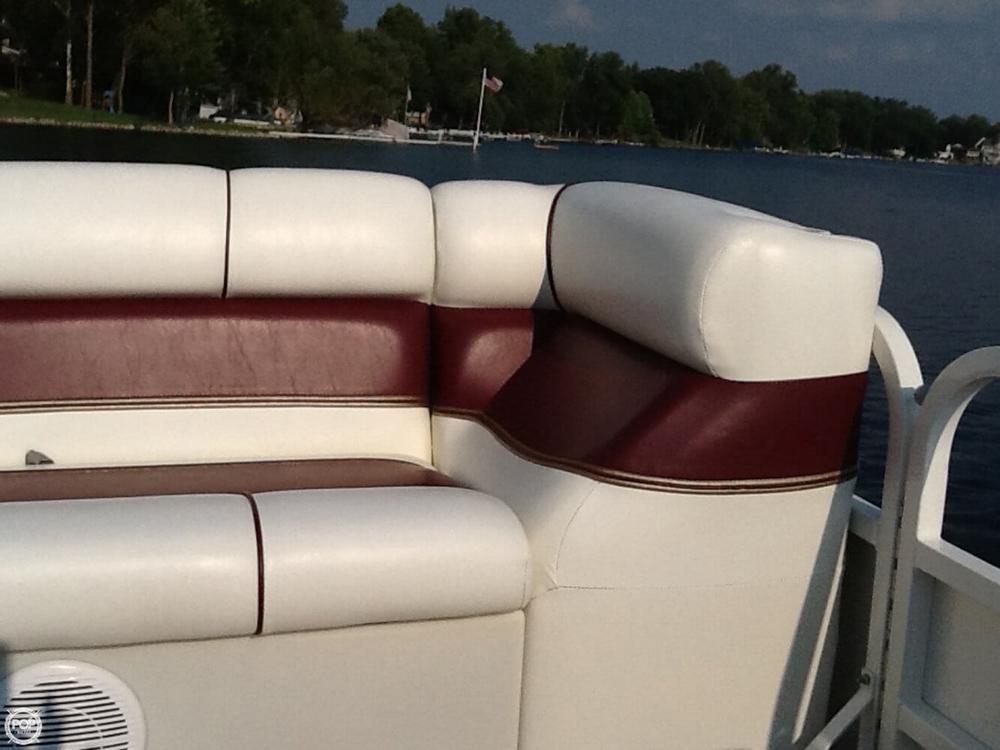 2006 Bentley 243 Cruise - Photo #14
