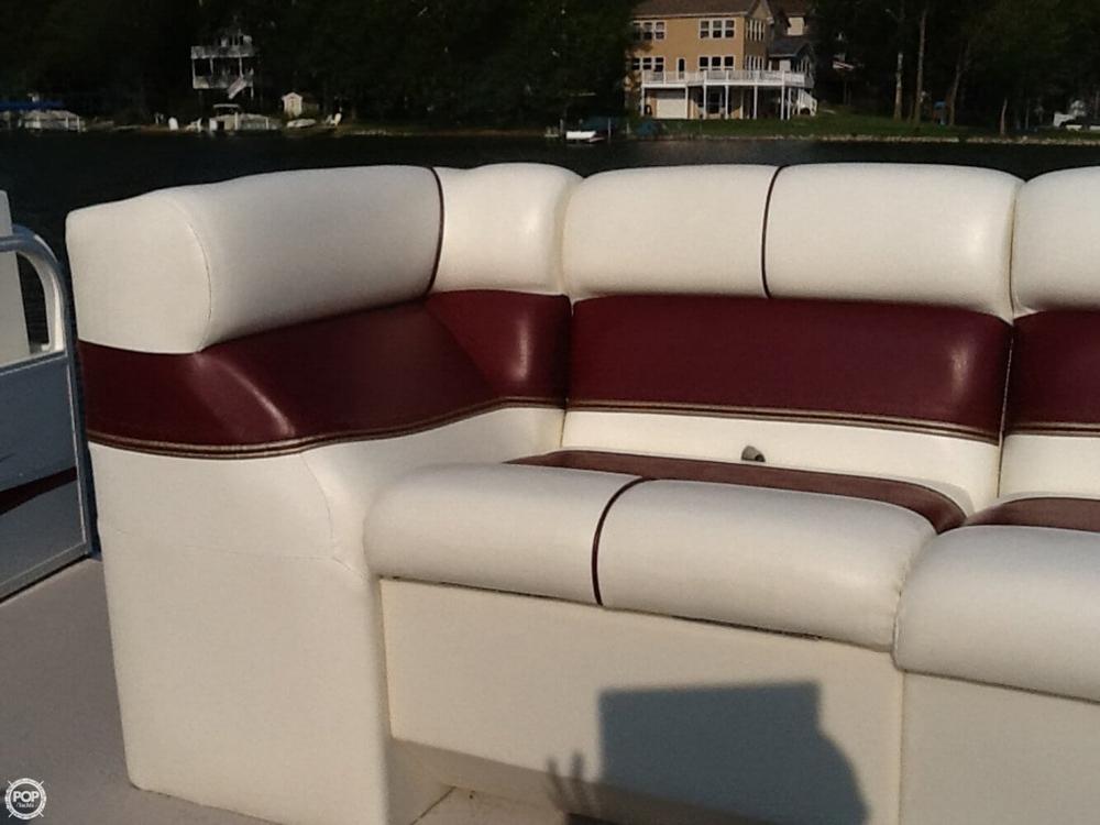 2006 Bentley 243 Cruise - Photo #15