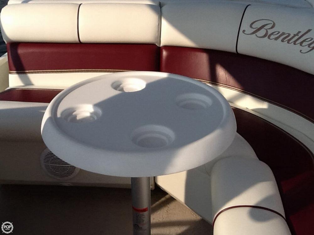 2006 Bentley 243 Cruise - Photo #21