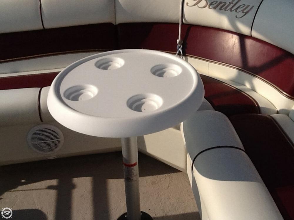 2006 Bentley 243 Cruise - Photo #26
