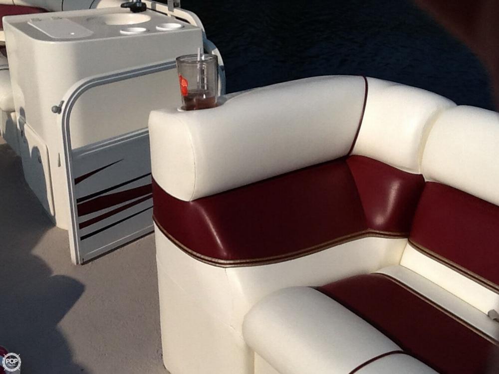 2006 Bentley 243 Cruise - Photo #30