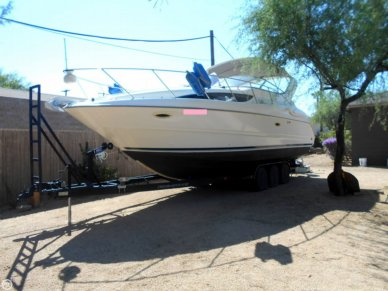Bayliner 3055 Ciera, 31', for sale - $38,000
