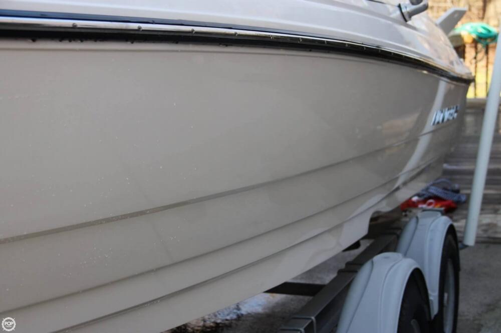 2008 Monterey 194 FS - Photo #6