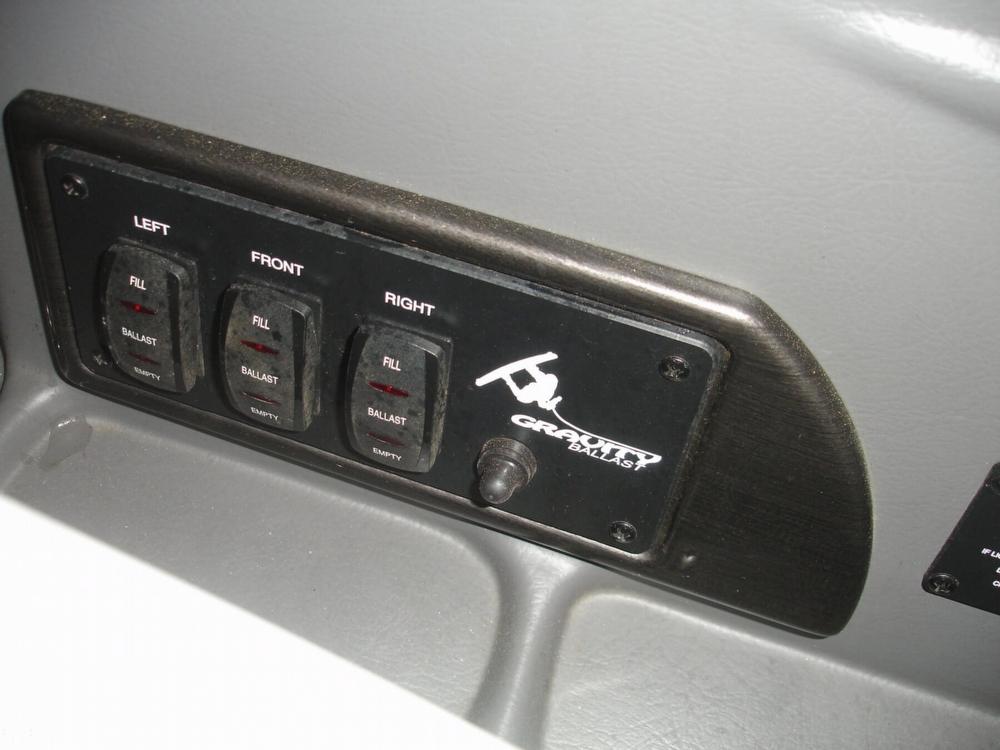 2006 Supra Launch SSV 24 - Photo #23
