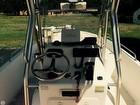2004 Century 2101 CC Bay Boat - #4