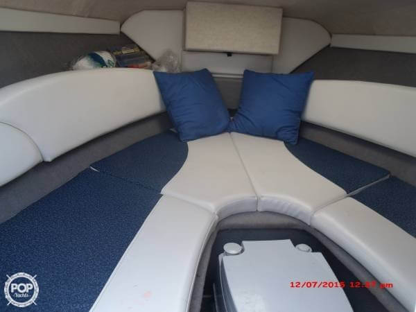 2007 Bayliner 192 Discovery - Photo #4