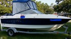 2007 Bayliner 192 Discovery - #1