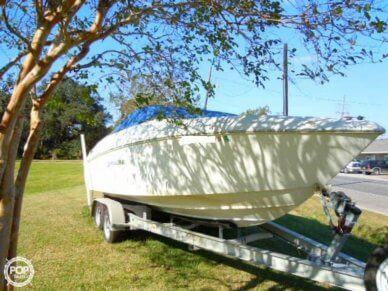 Wellcraft 23 Excalibur, 22', for sale - $16,000