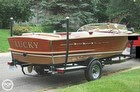 1957 Chris-Craft 20 Continental - #4