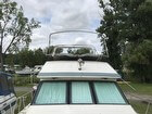 1987 Sea Ray 410 Aft Cabin - #4
